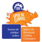 banner clubkas 2016.5