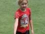 Kaatskamp 7 en 8 juli 2012