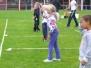 Ouder-kindpartij 2011