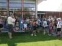 Tolsma ledenpartij 27 mei 2012