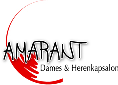 Amarant_kleur