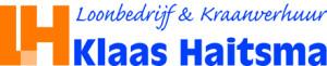 Logo_Haitsma_tbv_pim_mulier