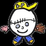 logo Lytse Pim