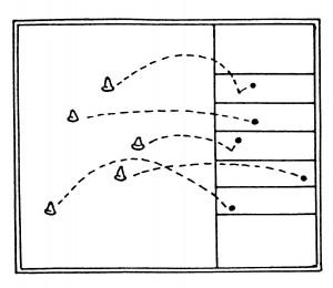 Kaatsen 9